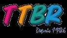 TTBR Bordeaux Logo